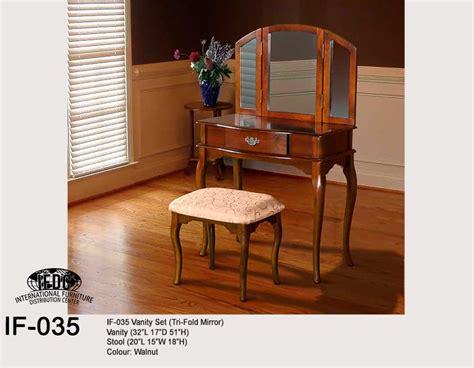 kitchener waterloo furniture stores accessories if 035 kitchener waterloo funiture store