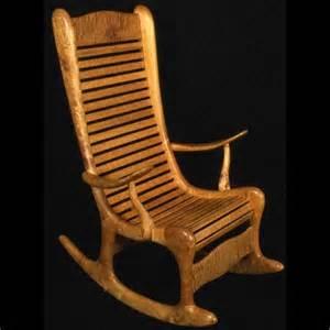 puzzle rocking chair plans free ideas pdf ebook