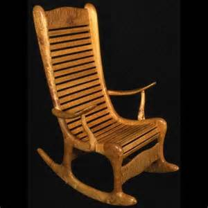 Puzzle rocking chair plans free ideas pdf ebook download uk projects