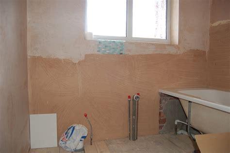 Tile bathroom   Tiling job in Bristol, Avon   MyBuilder