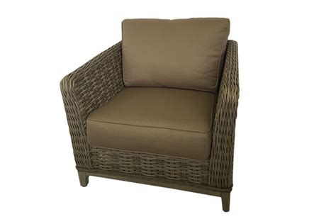 Pioneer Pools Patio Furniture by Patio Furniture Collection Pioneer Family Pools