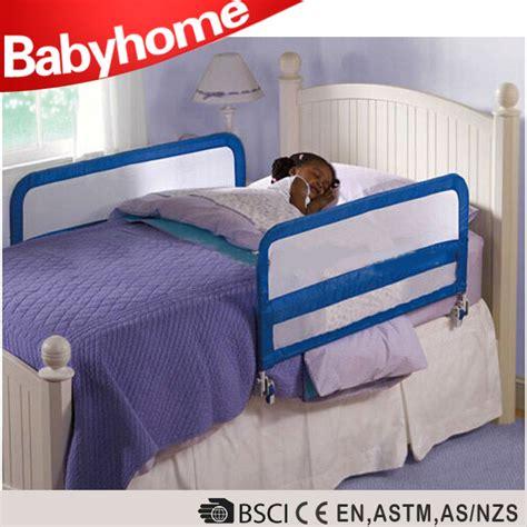 bed ba side guard for toddler bed ba folding kids bed guardba bed