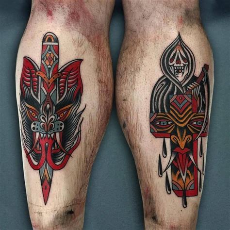 tattoo new cross london 2688 best images about old school traditional tattoos on