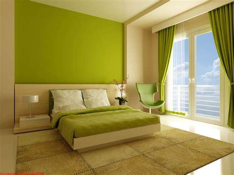 decorazioni parete da letto fabulous decorazione pareti da letto ispirazione di