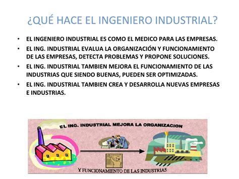 que es un layout ingenieria industrial presentacion de la carrera ingenieria industrial