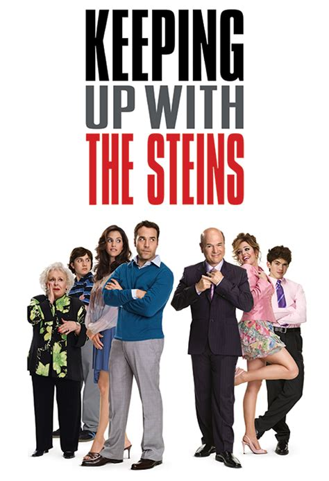 film keeping up with the steins keeping up with the steins watch movies online free
