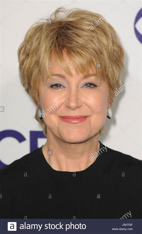 jane pauley haircut 17th may 2017 jane pauley at arrivals hairstyles