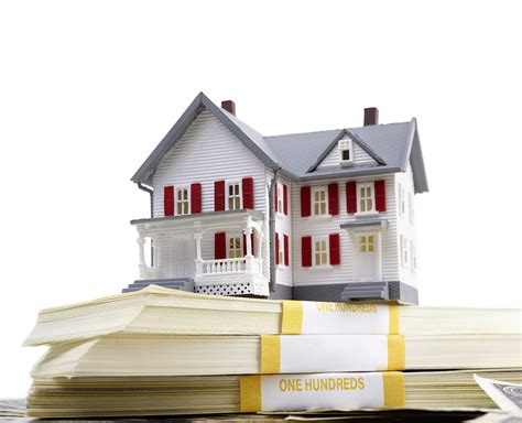 property taxes real estate taxes