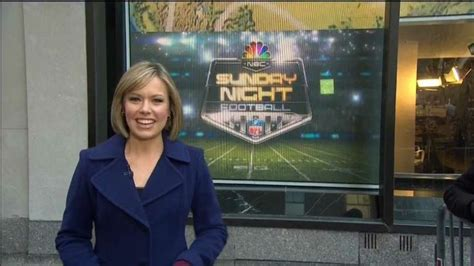 dylan dreyer haircut 2014 how to style it nbc dylan dreyer hair cut newhairstylesformen2014 com