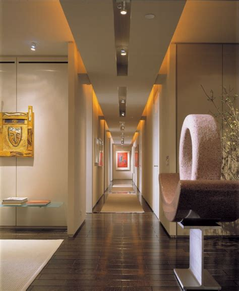 artdeco style hotel floor walls ceiling amazing pictures of everything pinterest id 233 e d 233 co entr 233 e maison 50 propositions int 233 ressantes