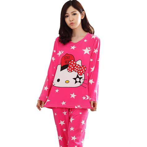 Cutest Pajamas For by 21 Luxury Pajamas For Playzoa