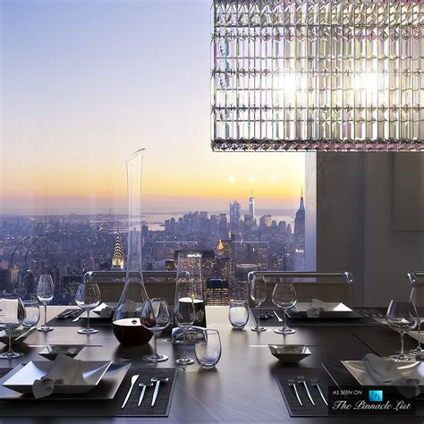 5 of the most expensive penthouses in australia business most expensive penthouses in the world top 10 http