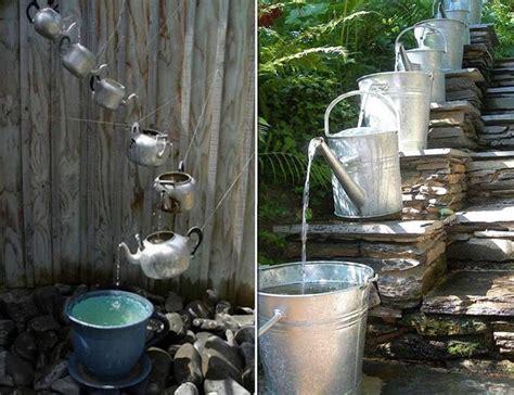 diy cascading water features diy projects usefuldiy com