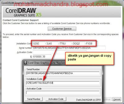 corel draw x4 reset trial архивы блогов anararus