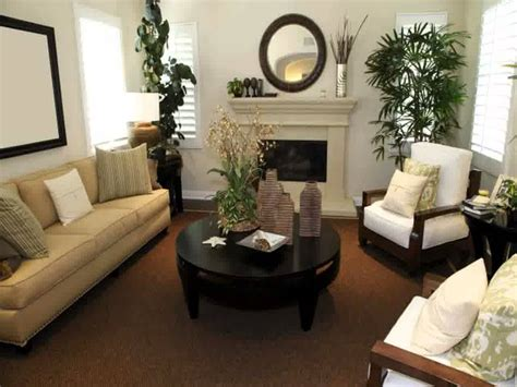 how to lay out a living room long narrow living room layout ideas youtube