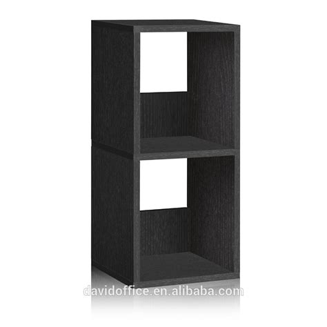 Desk Top Book Shelf by 15 Best Collection Of Desktop Bookcase