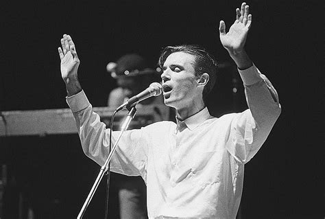 best talking heads song top talking heads songs of the 80s