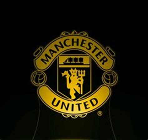 Manchester United Club L0667 Iphone 7 tap and get the free app football club juventus