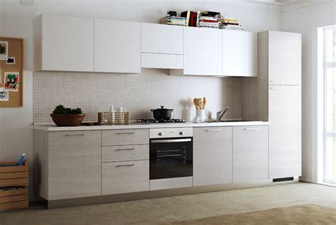 offerta cucine scavolini offerta cucina scavolini palagi mobili