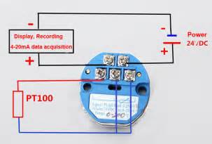 3 wire rtd connection diagram 3 free engine image for user manual