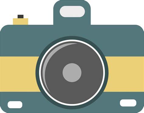 camera vector wallpaper clipart camera icon