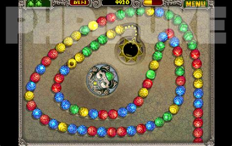 new free full version games download zuma deluxe full version free download big download