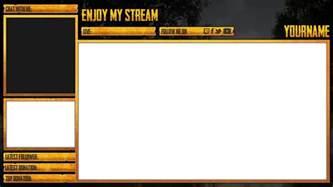pubg zoom in more pubg bundle streamlays com
