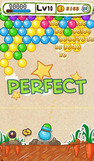 doodle do jogos doodle para android baixar gr 225 tis o jogo bolhas