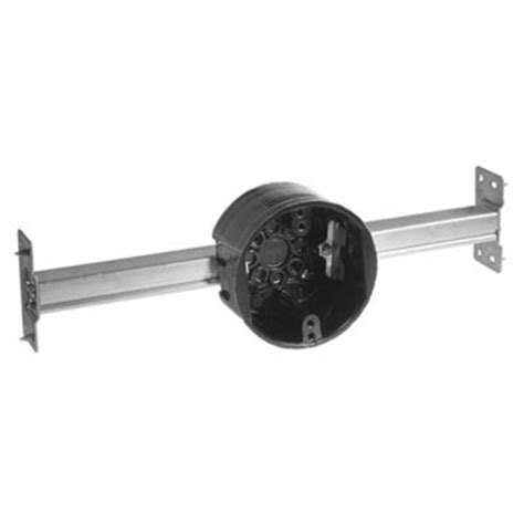 compare price ceiling fan hanger bracket on