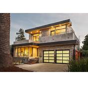 Designed By Toby Long Of Clever Homes  The 3000 Square Foot House
