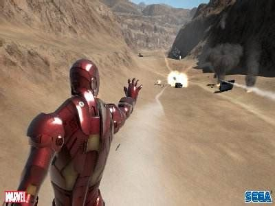 free games download for pc full version iron man iron man 1 pc game download free full version