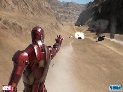 iron man 3 game for pc free download full version iron man 1 download compressed games