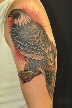 tattoo wedge tail eagle wedge tail eagle tattoo love pinterest eagle