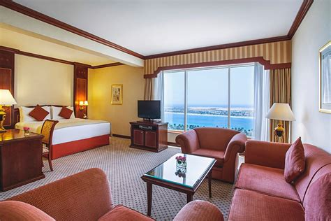 Hotel Corniche Abu Dhabi by Corniche Hotel Abu Dhabi 5 Luxurios Hotel In Abu Dhabi