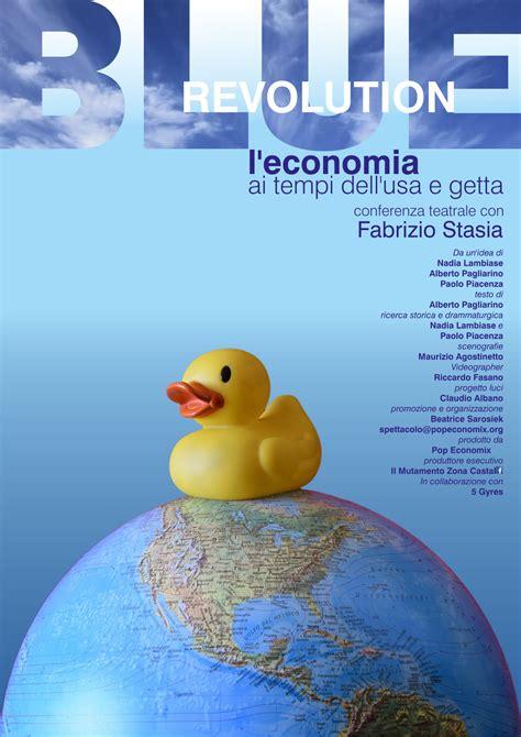 Banco Popolare Trento by Il Gruppo Di Soci Di Banca Etica Di Trento