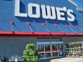 lowes home valdosta lowndes college restaurant attorney dr