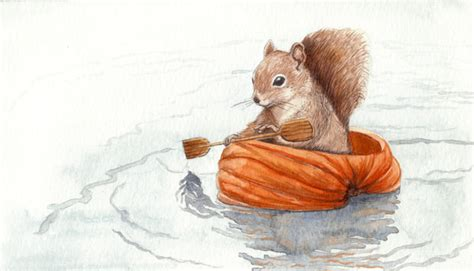 row row your boat with animals row row row your boat by monbaum on deviantart