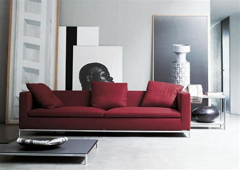 Sofas Ideas Living Room Sofa Ideas