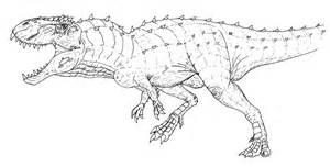 v rex by maniraptora on deviantart