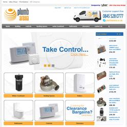 Home Designer Pro 2014 Ebay Plumbarena Uber Ebay Shop Design