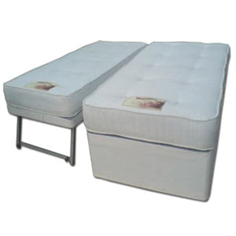 sleeptime beds sleeptime beds stress free 3ft divan guest bed review