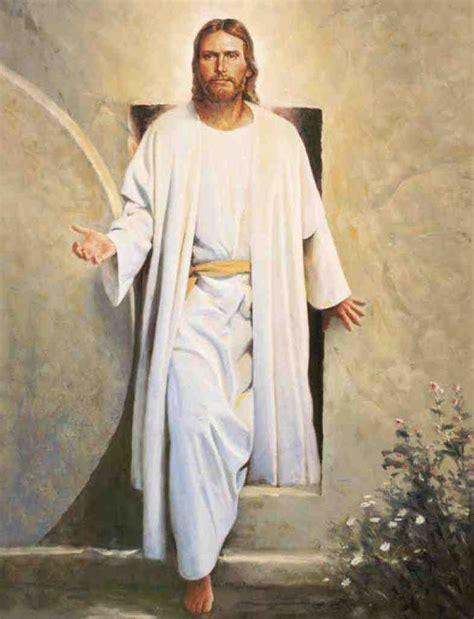 imagenes de jesucristo sud imagenes de jesucristo