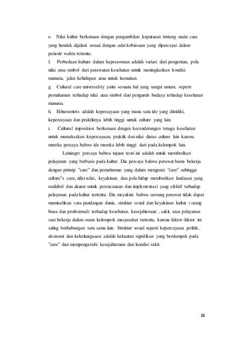 Pengambilan Keputusan Manajerial Teori Dan Praktik Plus Cd Suplem teori dan konseptual asuhan keperawatan madeleine leiniger