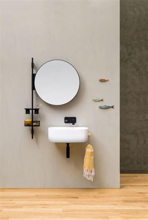arredamento bagni piccoli arredare bagni piccoli con arredi minimal