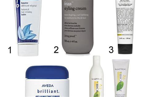 styling gel reddit beat the frizzies tried and true hair products we swear