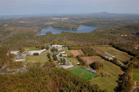 Homes by Anna Maria College Photos Best College Us News