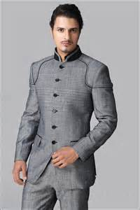 best designer suits for men
