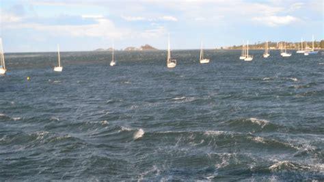 boat mooring batemans bay update boats break free in wild winds bay post moruya