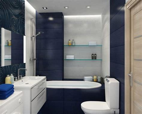 дизайн ванной комнаты 2017 современные идеи новинки