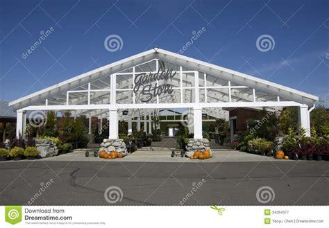 Nice Snohomish Garden Center #2: Flower-garden-center-shop-beautiful-gardening-designs-flowers-snohomish-washington-usa-34264377.jpg
